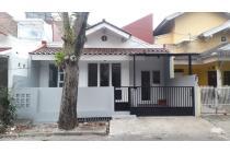 Dijual Rumah Nyaman Siap Huni di Bintaro Jaya Sektor 5, Bintaro Tangsel