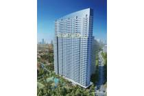 Dijual Apartemen South Hills @Kuningan 1 BR (68 m2) 2,6 MILYAR