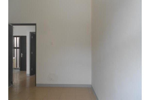 DIjual Rumah Menawan di Cluster Baltic Segara City Bekasi 12978124