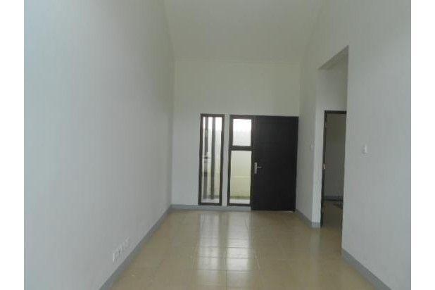DIjual Rumah Menawan di Cluster Baltic Segara City Bekasi 12978123