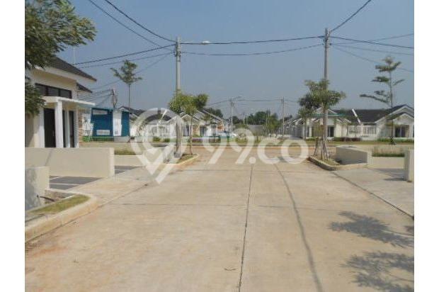 DIjual Rumah Menawan di Cluster Baltic Segara City Bekasi 12978125