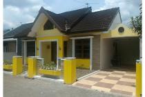 Rumah Di Jogja Murah Kawasan Perumahan di Jalan Godean km 7