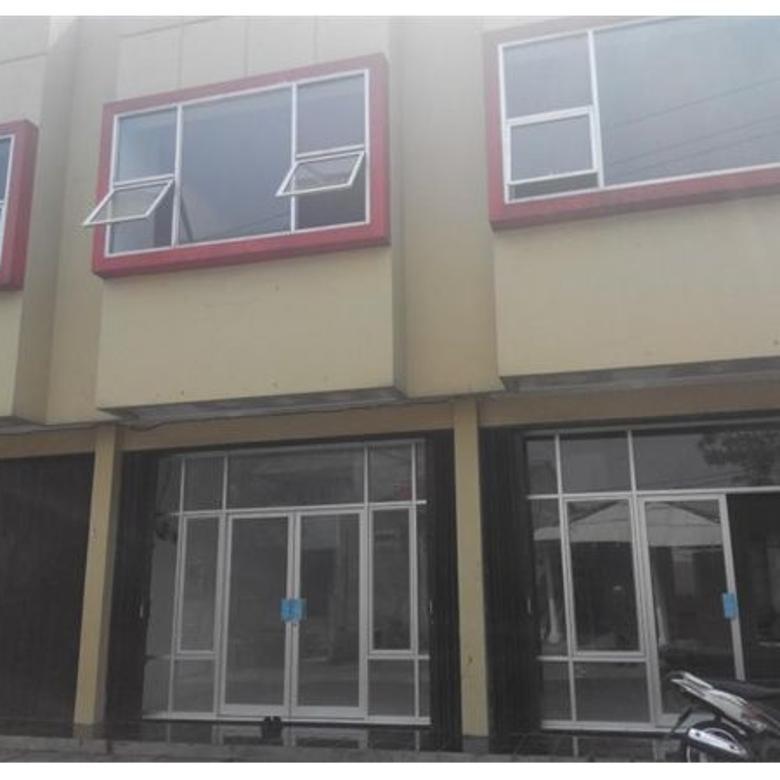 Ruko Dijual 840 Juta di Tambun Selatan Bekasi(#@riusbksgmp)