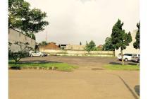 Dijual Tanah Kavling Lokasi Dekat Pusat Perbelanjaan Feslink Bandung