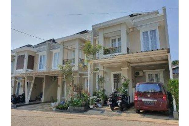 Rp101mily Rumah Dijual