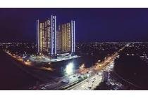 Apartment GUNAWANGSA MERR Surabaya