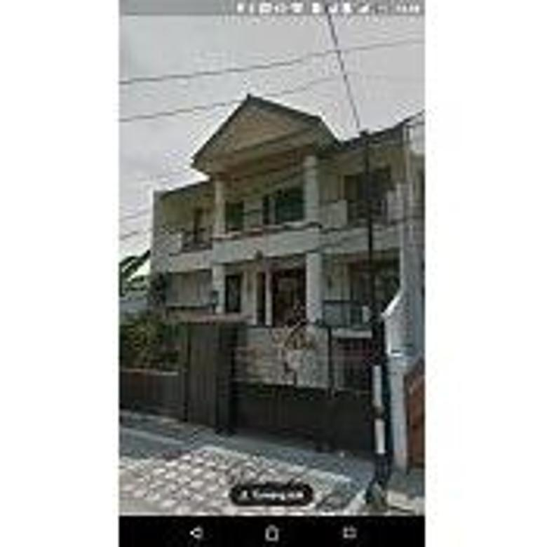 Rumah-Jakarta Barat-2