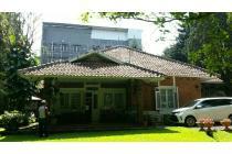 GUEST HOUSE, KOS-KOSAN DAN RUMAH DENGAN OMSET 642JT/TH DI CIUMBULEUIT