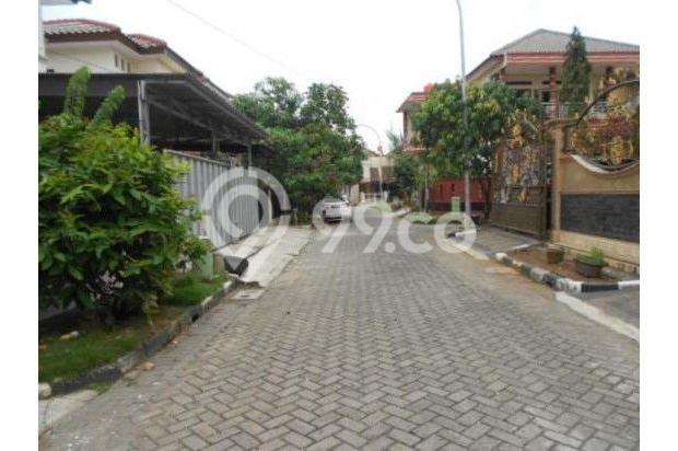 Dijual Rumah Tingkat, Megah di Metland Menteng, Cakung, Jakarta Timur 12609183