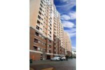 Apartemen City Resort Tower Marigold, Cengkareng ST-AP908