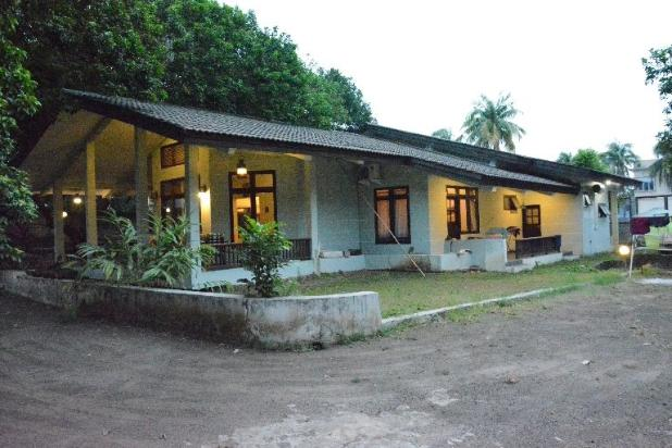 Rp17,9trily Rumah Dijual