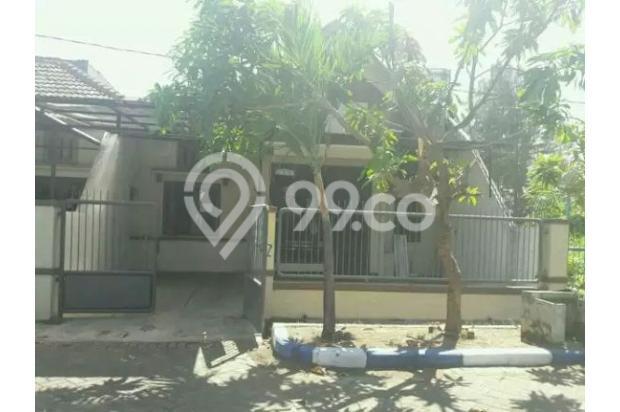 Rumah Dekat Tol dan Juanda di Pondok Candra 14417804