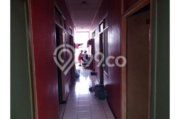 Dijual Rumah Kost Murah Cimahi, Lokasi Dekat Polres Cibabat 10086887
