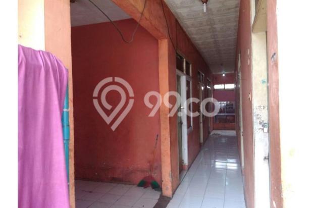 Dijual Rumah Kost Murah Cimahi, Lokasi Dekat Polres Cibabat 10086888