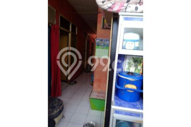 Dijual Rumah Kost Murah Cimahi, Lokasi Dekat Polres Cibabat 10086890