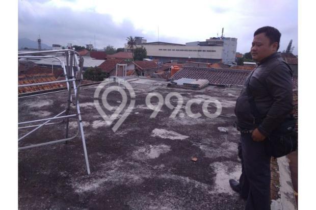 Dijual Rumah Kost Murah Cimahi, Lokasi Dekat Polres Cibabat 10086892