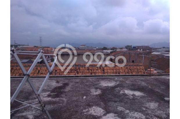 Dijual Rumah Kost Murah Cimahi, Lokasi Dekat Polres Cibabat 10086891