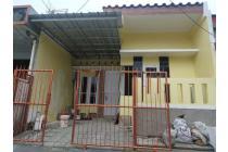 Rumah Harapan indah Terkini di Bekasi bangunan baru (J0390)