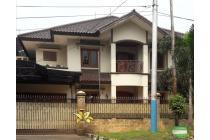 Dijual Rumah di Cibubur