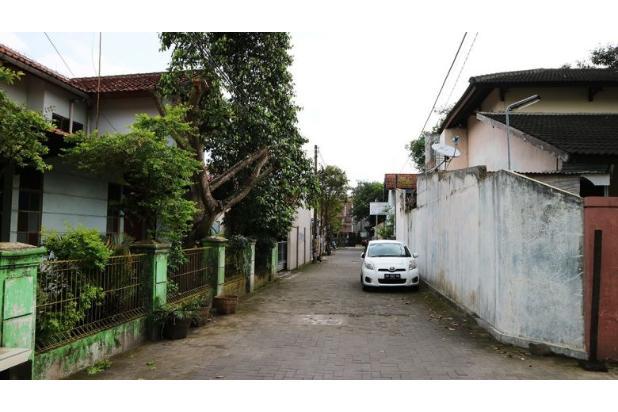 Rp6,99mily Tanah Dijual