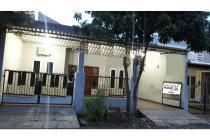 Rumah Surabaya Selatan Kutisari Indah Utara