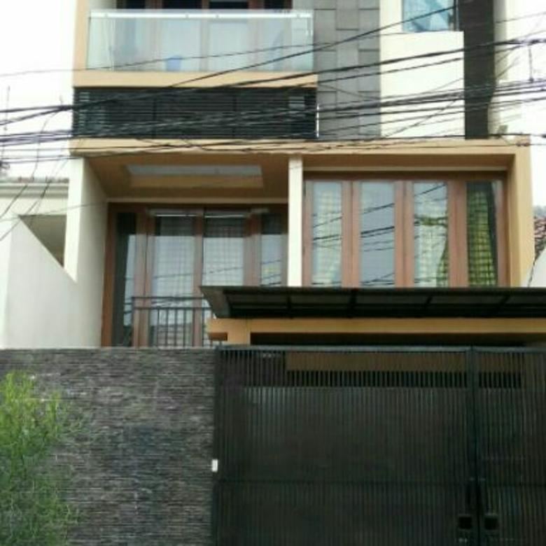 Dijual Rumah. Citra garden 3. Kalideres Jakarta barat