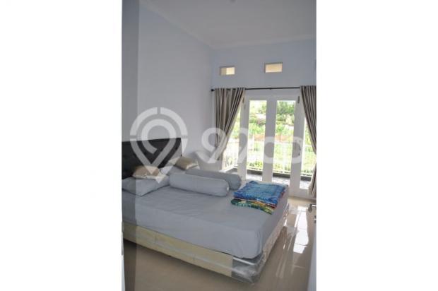 Villa JIDAH 4 Kamar Di Cibodas Cipanas 5355163