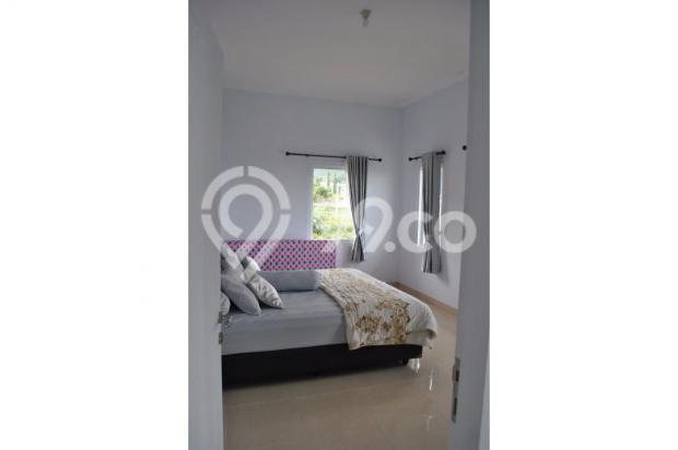 Villa JIDAH 4 Kamar Di Cibodas Cipanas 5355165