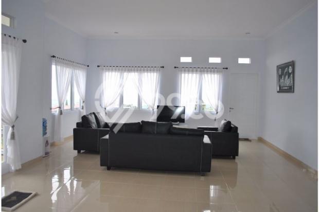 Villa JIDAH 4 Kamar Di Cibodas Cipanas 5355167
