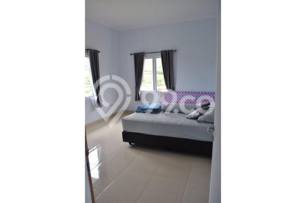 Villa JIDAH 4 Kamar Di Cibodas Cipanas 5355168