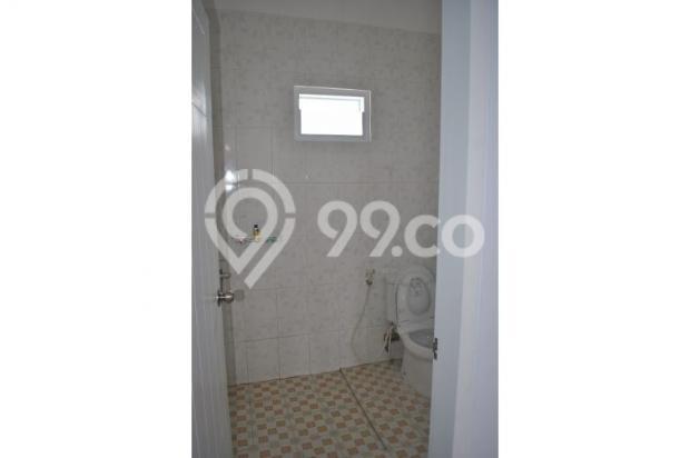 Villa JIDAH 4 Kamar Di Cibodas Cipanas 5355174