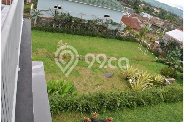 Villa JIDAH 4 Kamar Di Cibodas Cipanas 5355178
