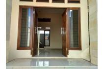 Dijual Rumah Disekitar Giant Komsen Jatiasih, KPR Ringan Tanpa DP