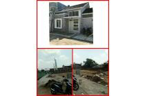 Dijual Tanah Siap Bangun Murah di Kutai Barat 10 Surakarta