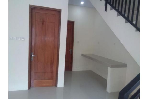 Rp500mily Rumah Dijual