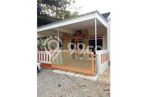 Rumah 400 jt Terdekat dengan Tol Jati asih 12399550