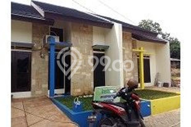 Rumah 400 jt Terdekat dengan Tol Jati asih 12399551