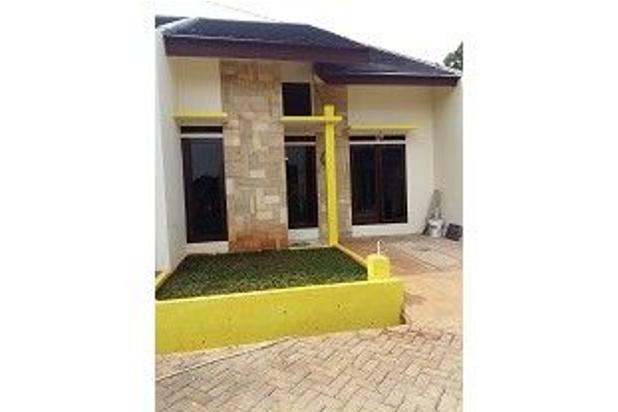 Rumah 400 jt Terdekat dengan Tol Jati asih 12399553