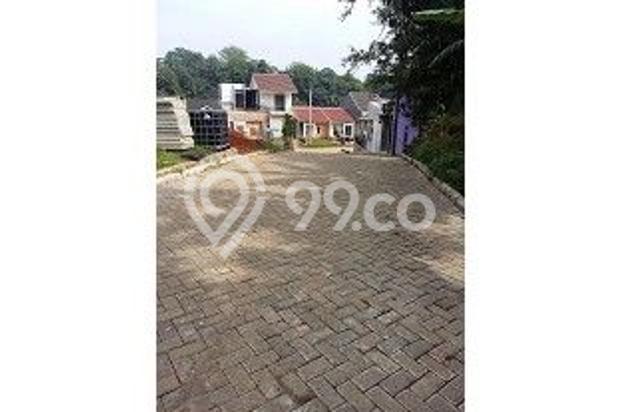 Rumah 400 jt Terdekat dengan Tol Jati asih 12399554