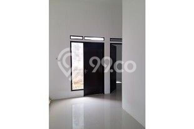 Rumah 400 jt Terdekat dengan Tol Jati asih 12399556