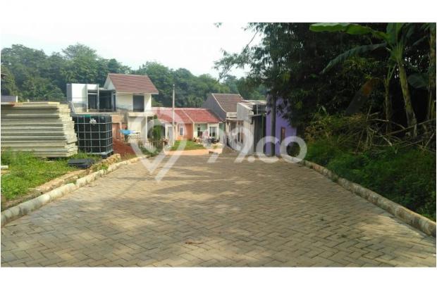 Rumah 400 jt Terdekat dengan Tol Jati asih 12399566