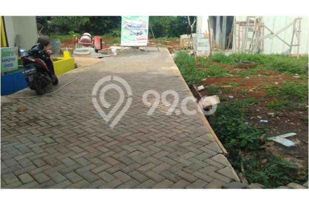 Rumah 400 jt Terdekat dengan Tol Jati asih 12399562