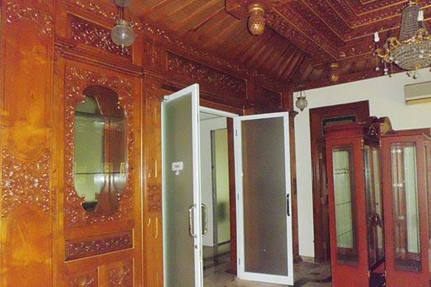 Rp270mily Rumah Dijual