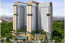 Dijual Apartement Gunawangsa Tidar Lokasi Strategis di Surabaya