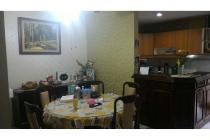 td005337 Dh Rumah wilayah Cipete