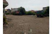 Tanah-Jakarta Utara-3
