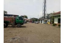 Tanah-Jakarta Utara-12