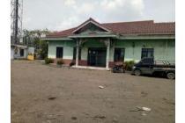 Tanah-Jakarta Utara-10
