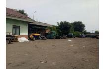 Tanah-Jakarta Utara-11