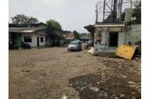 Tanah-Jakarta Utara-13